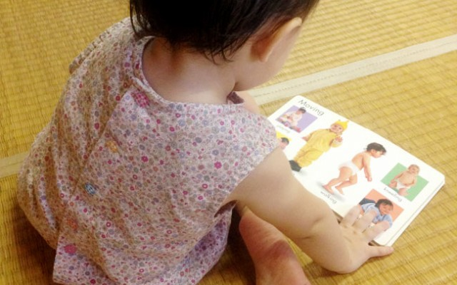 baby-picture-books-recommendation
